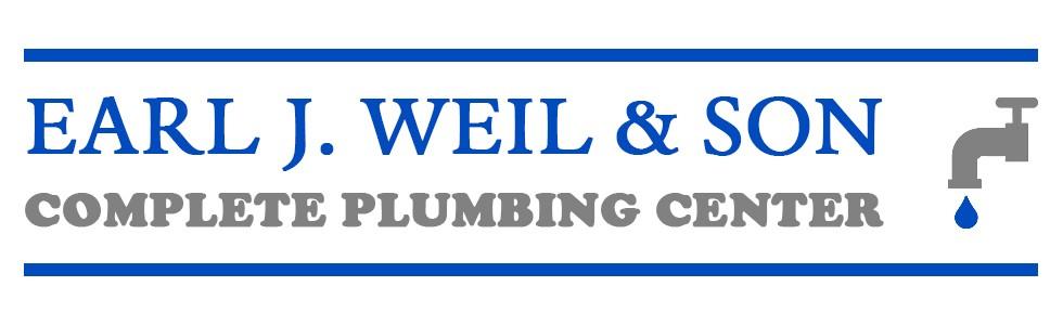 Weil Plumbing